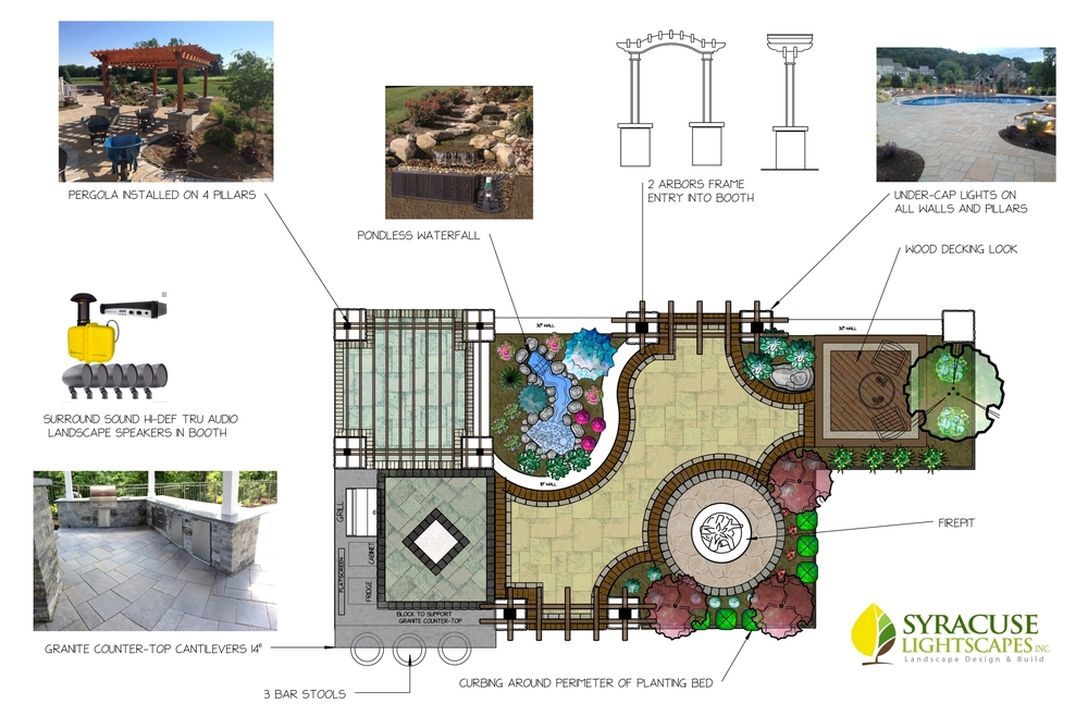 HOMEGARDEN2016 Rough Draft.jpg