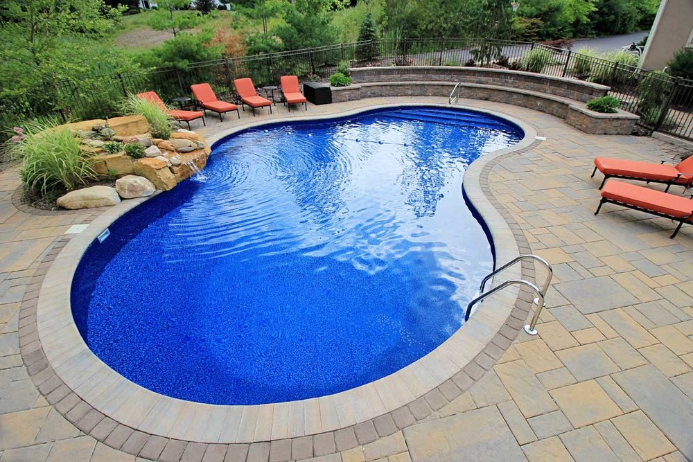 inground-pool-mt.-pond-2.jpg