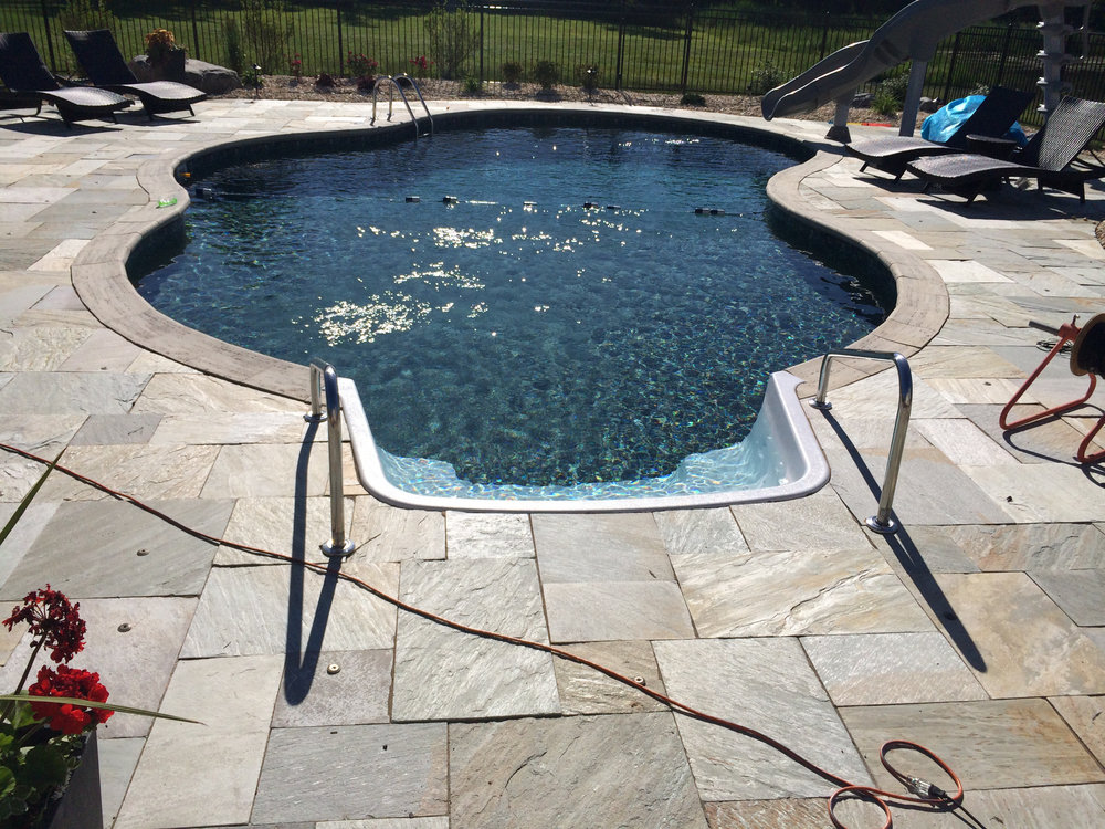 quartzite pool.jpg