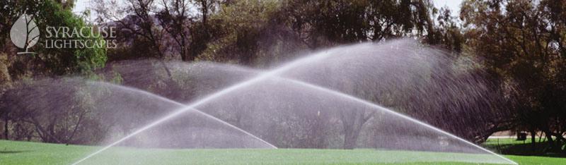 syracuse-irrigation.jpg