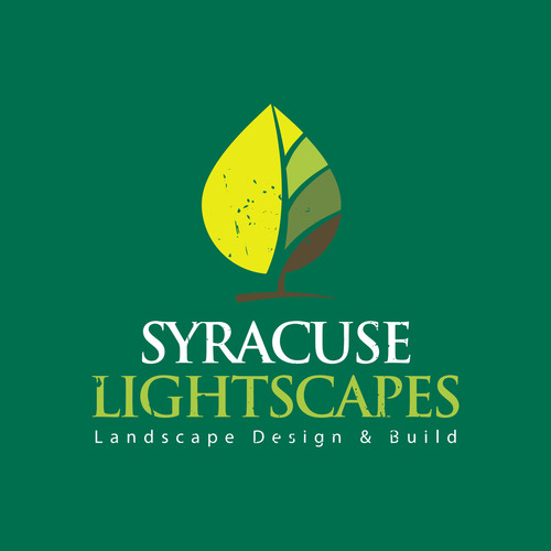Justin Otis  Landscape Technician   Justin joined the Lightscapes team in the 2015. He has over 5 years experience in Landscape Construction. He specializes in flagstone and natural stone flat work.   During the winter months Justin snowplows for us residentially.