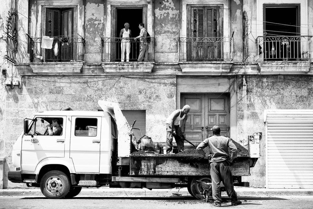 160405_Havana2016_0088_ME.jpg