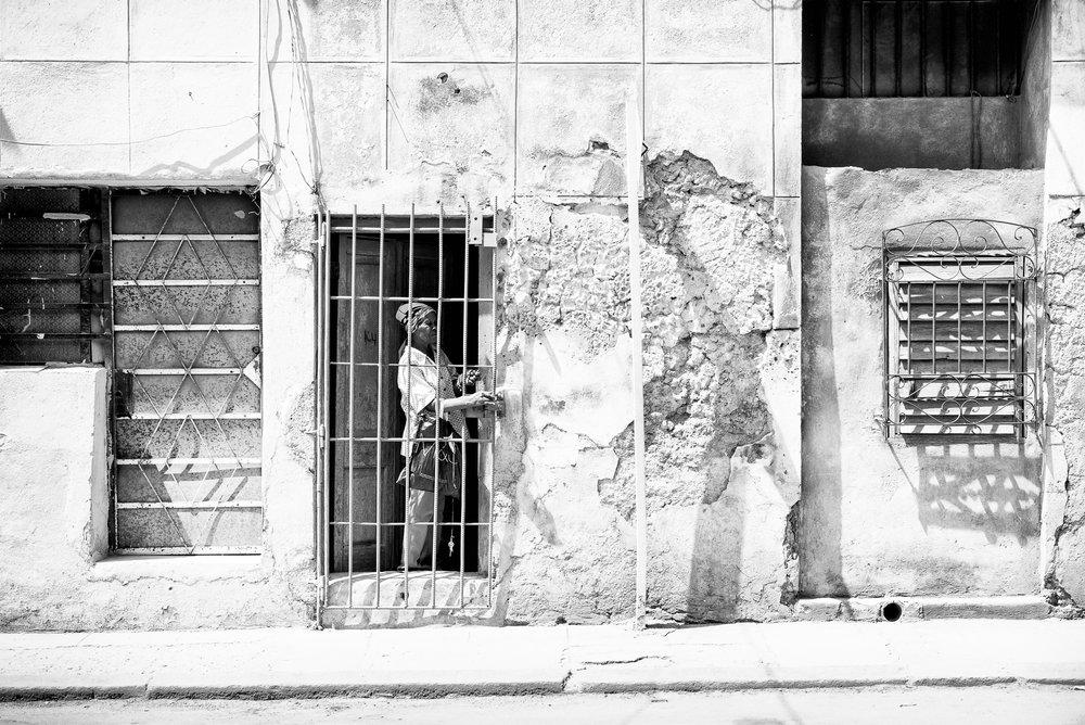 160405_Havana2016_0080_ME.jpg