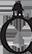 Carnegie logo trans copydatnewnew.png