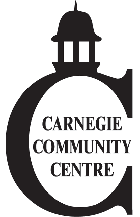 Carnegie Newsletter