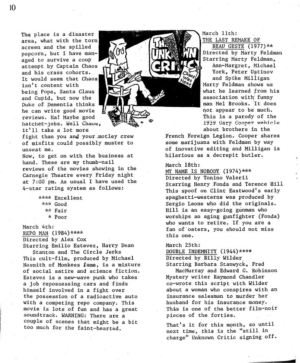 349_pdfsam_1988.jpeg