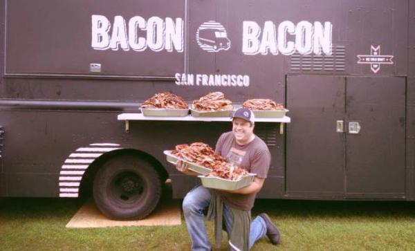 bacon bacon pic.jpg
