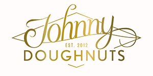 johnny doughnuts.png