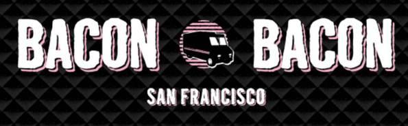 bacon-bacon-logo.jpg