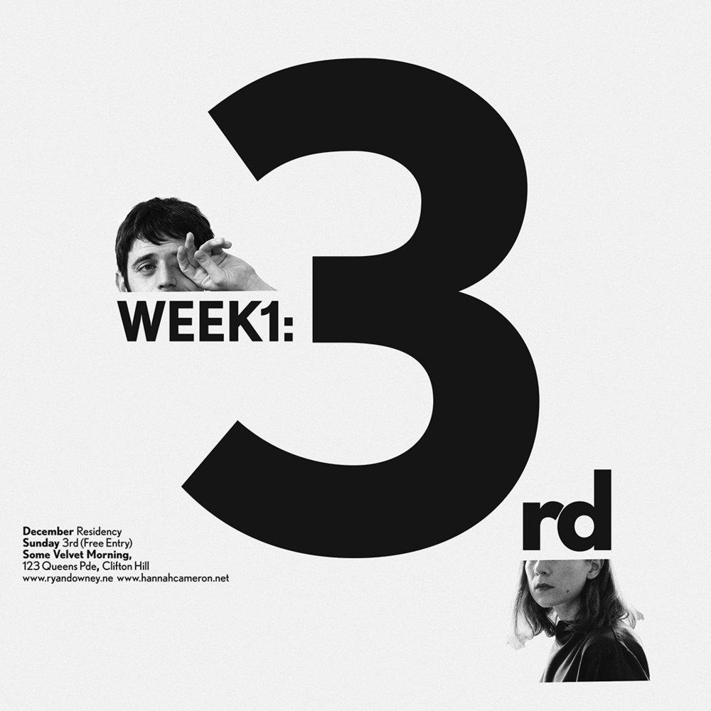HCRD Week 1 Insta.jpg