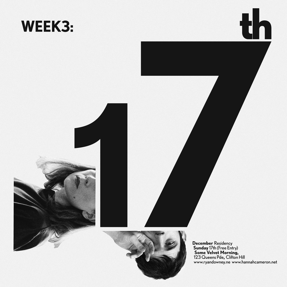 HCRD Week 3 Insta.jpg
