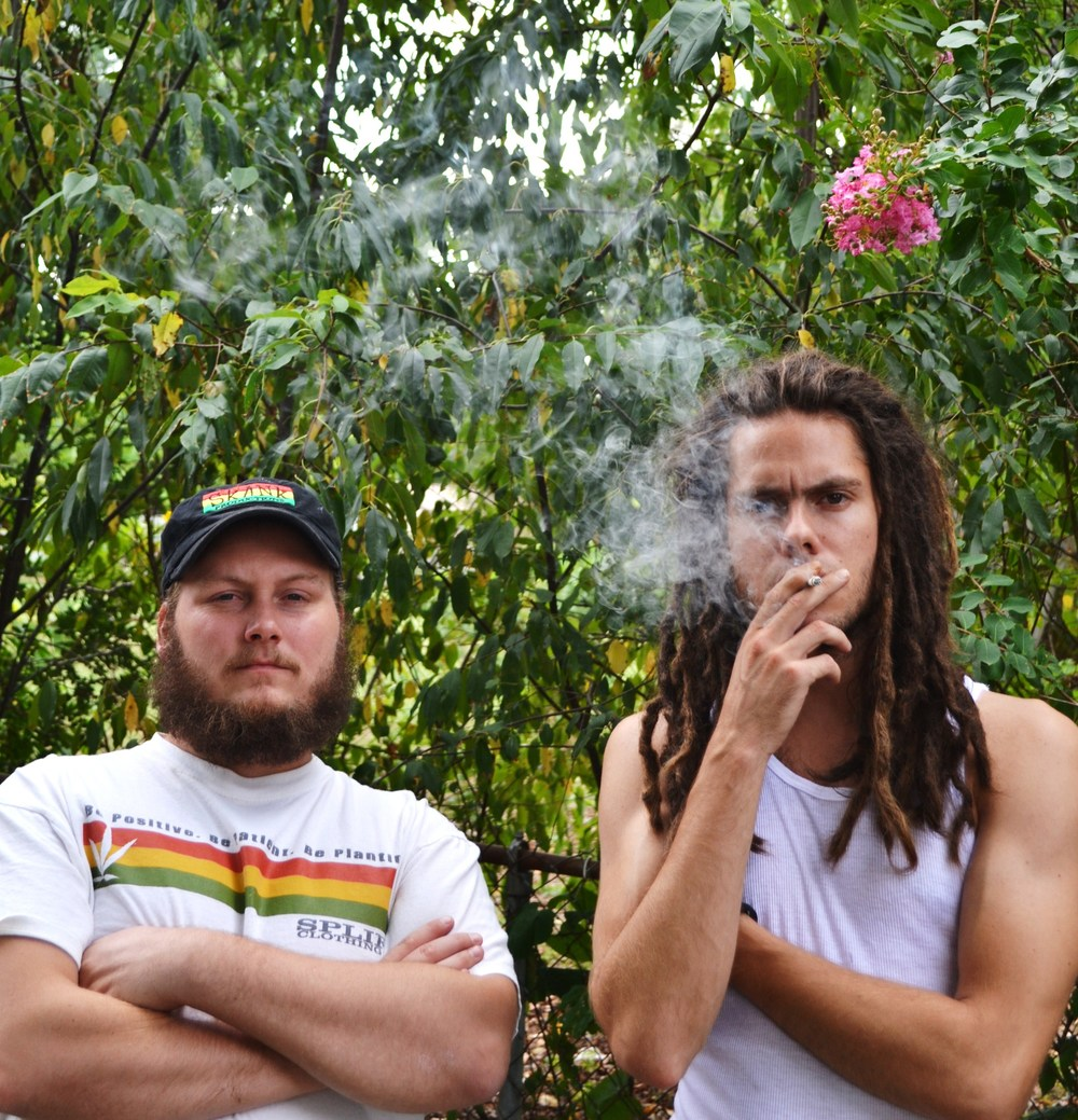 Josh Heinrichs & SkillinJah Hi-Res.JPG