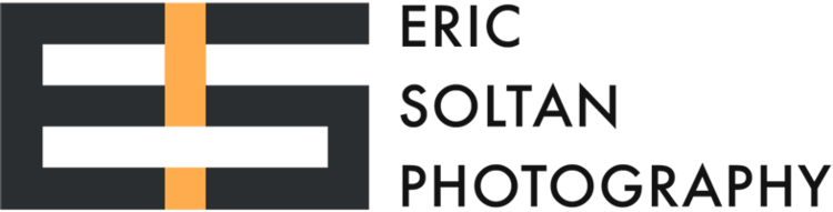 New York Architectural and Interiors Photographer | Eric Soltan