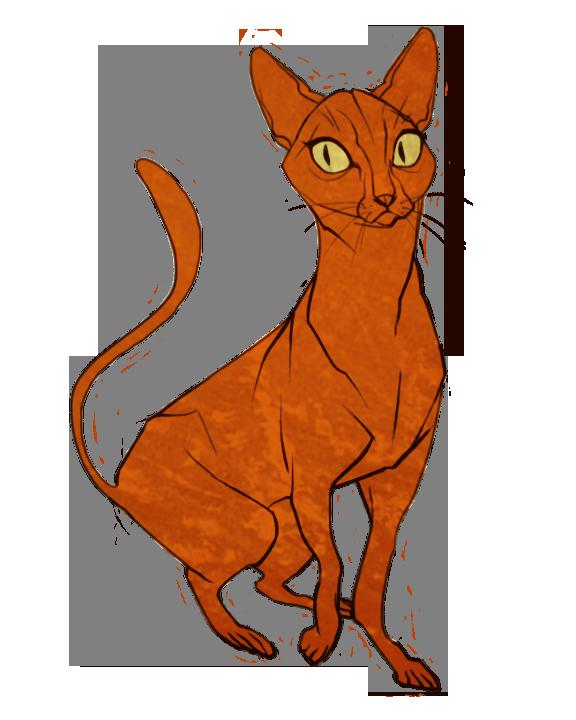 domestic cat textured.png