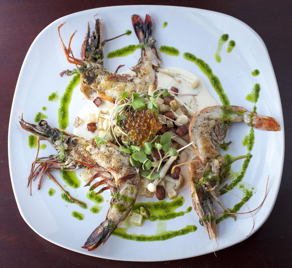 shrimp-6312.jpg