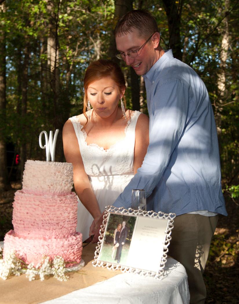wedding-42-2.jpg