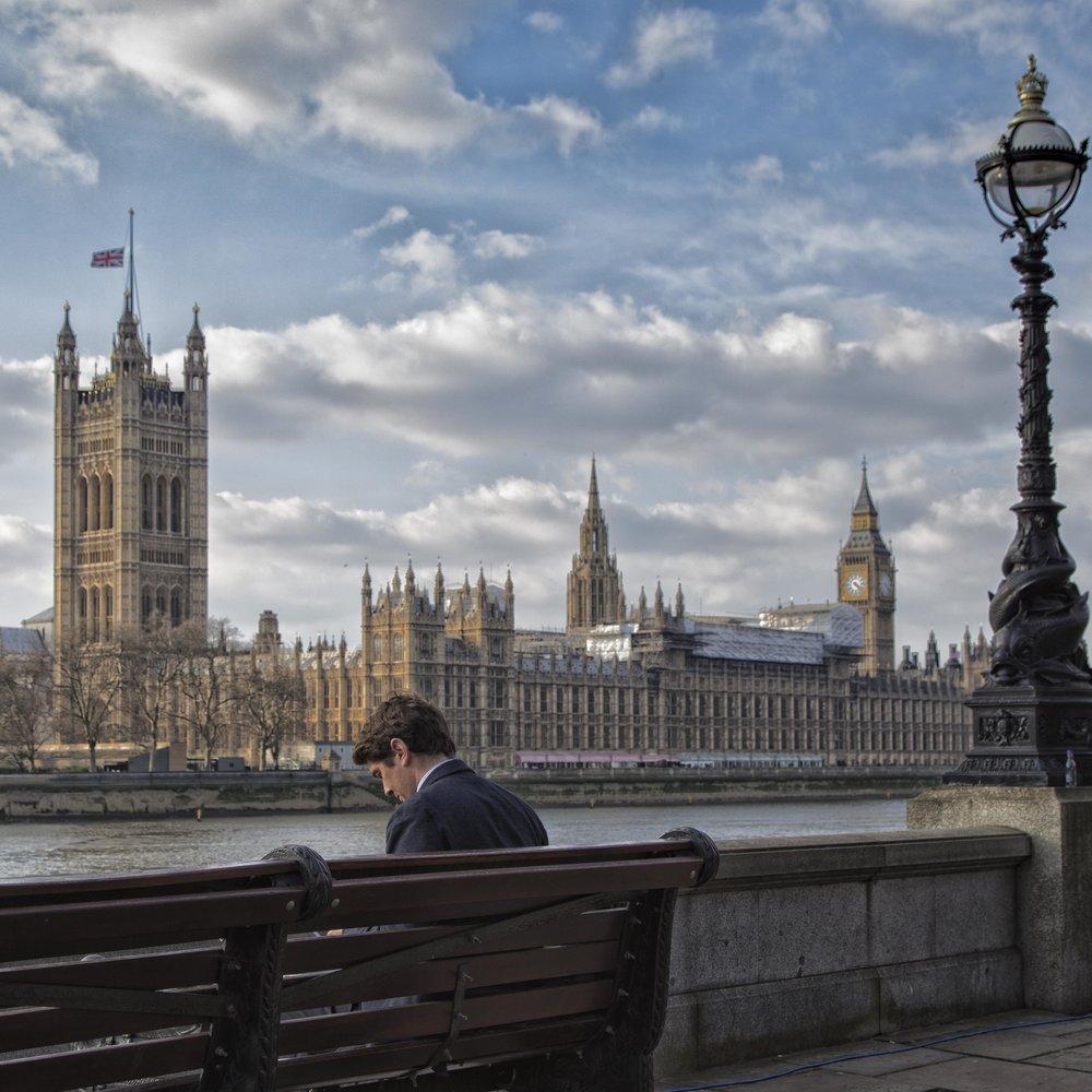 London_2017--19.jpg