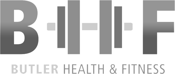 Butler Health & Fitness