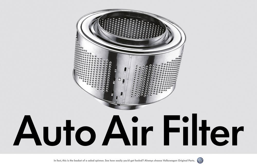 AUTO AIR FILTER.jpg