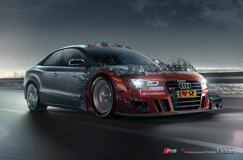 Audi_RS_TINTAS_Portifa2.jpg