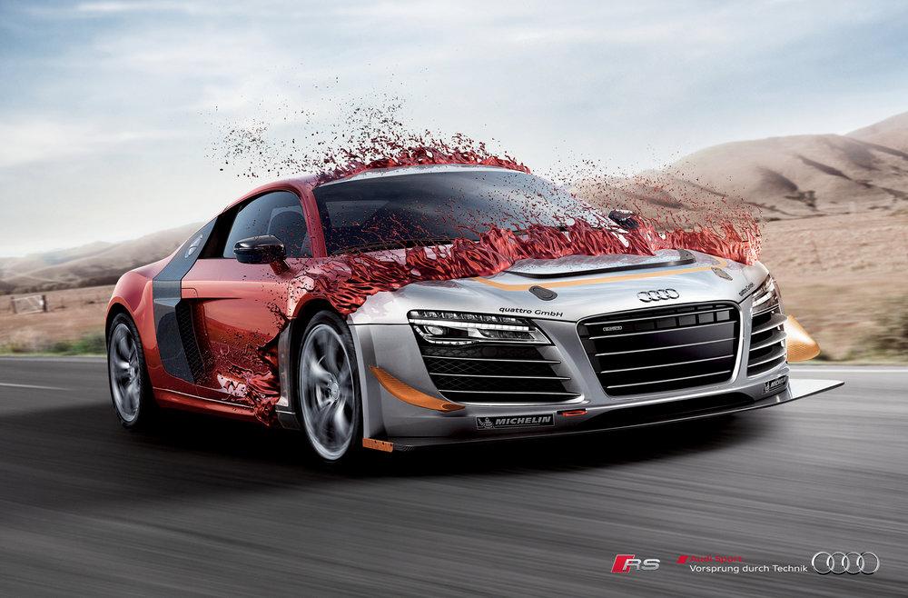 Audi_RS_TINTAS_Portifa.jpg