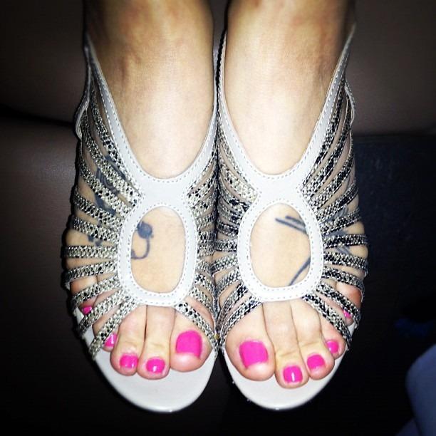 #shoeshot #leopard #pattern #dancing #shoes