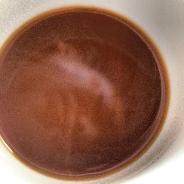 #morning #coffee #ahh #brownsugar #cupojoe #nofilter #coffeelover #beanjuice #reflection