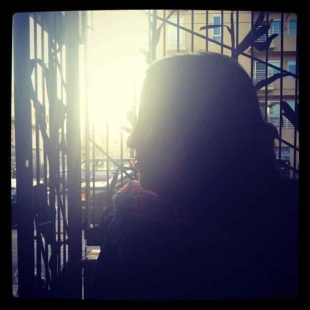 @irenecastruita #mama #glow #face #sun #light #brilliance #beauty #instalight #live #love