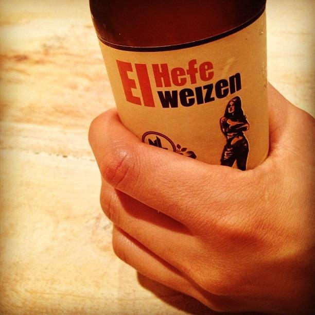 #el #hefe #texan #beer with the #jefe #amazing times @steveoseatdrink #hellpaso #gourmet #burgers & #specialty #brews including my #favorite #purplehaze #brewsky