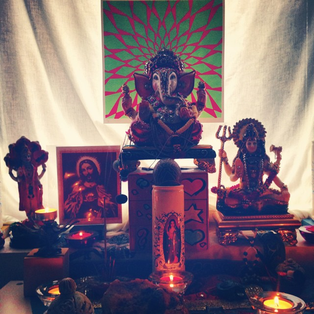 #blessed #Diwali #godenenergy is#one #lights #honour #Lakshmi #goodluck & #prosperity #happynewyears