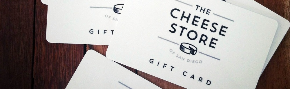CLICK TO PURCHASE A GIFT CARD