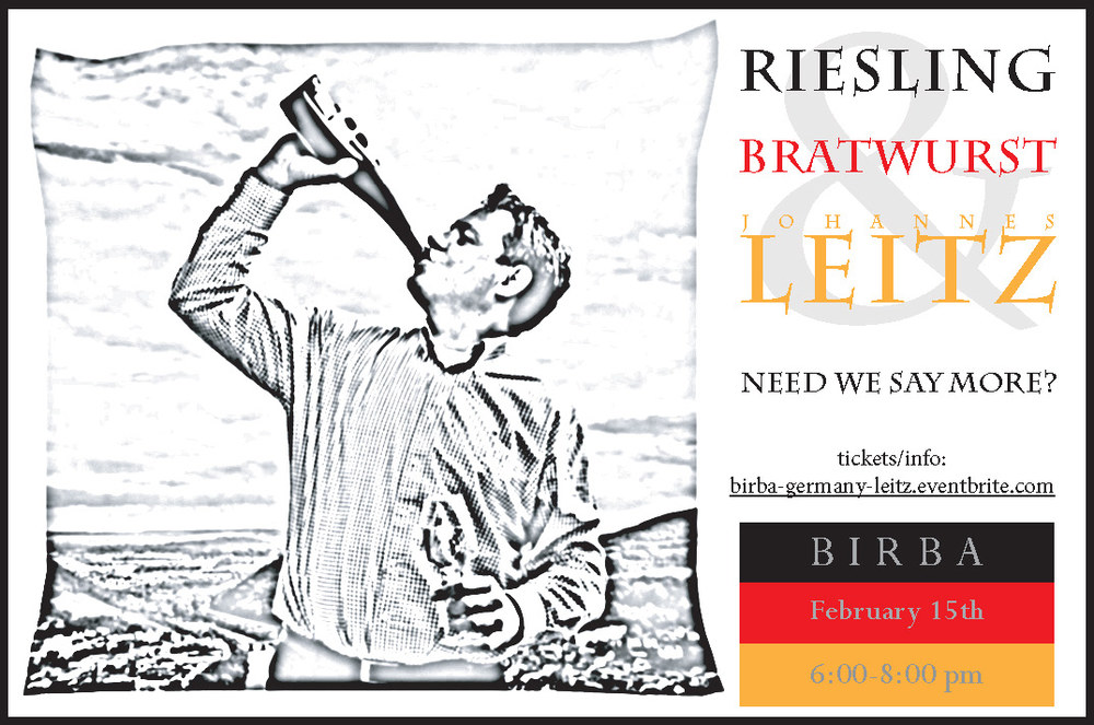 birba-german-leitz.eventbrite.com