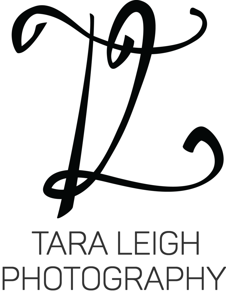 Tara Leigh Photography