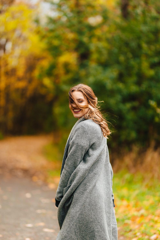 portrait_automne_laval-1.jpg