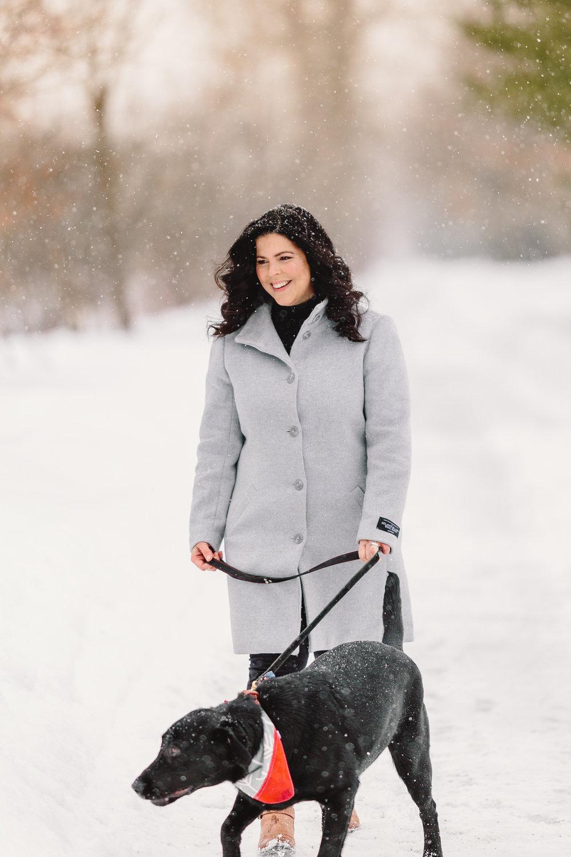portrait-animal-neige-photographe-hiver-1.jpg