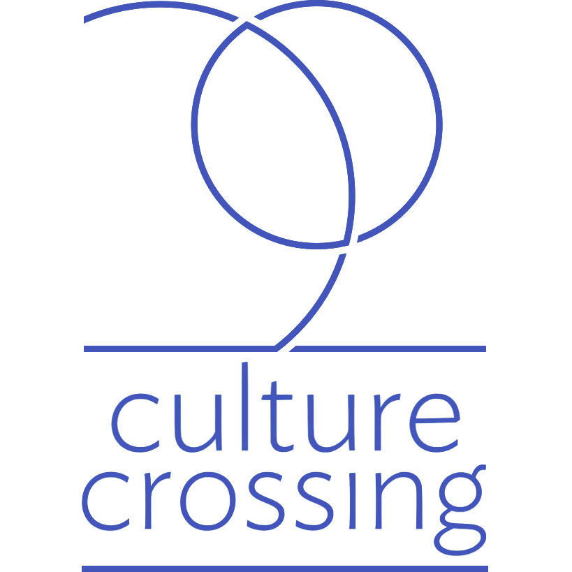 culture crossing consulting for the global marketplace