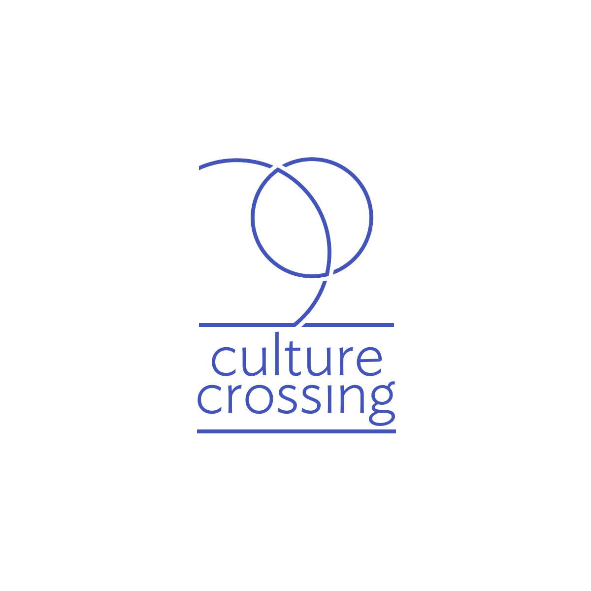 Culture Crossing Book — Culture Crossing - Consulting for