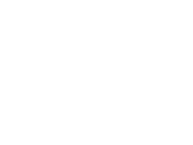 Solon Quinn Photography