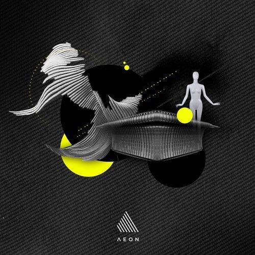 Denis Horvat - Mother EP                         artwork by  Alland Byallo