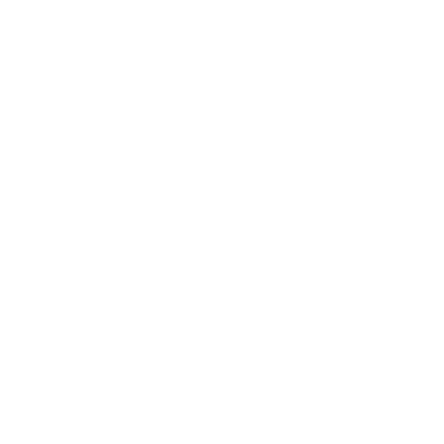 Fiction Lab
