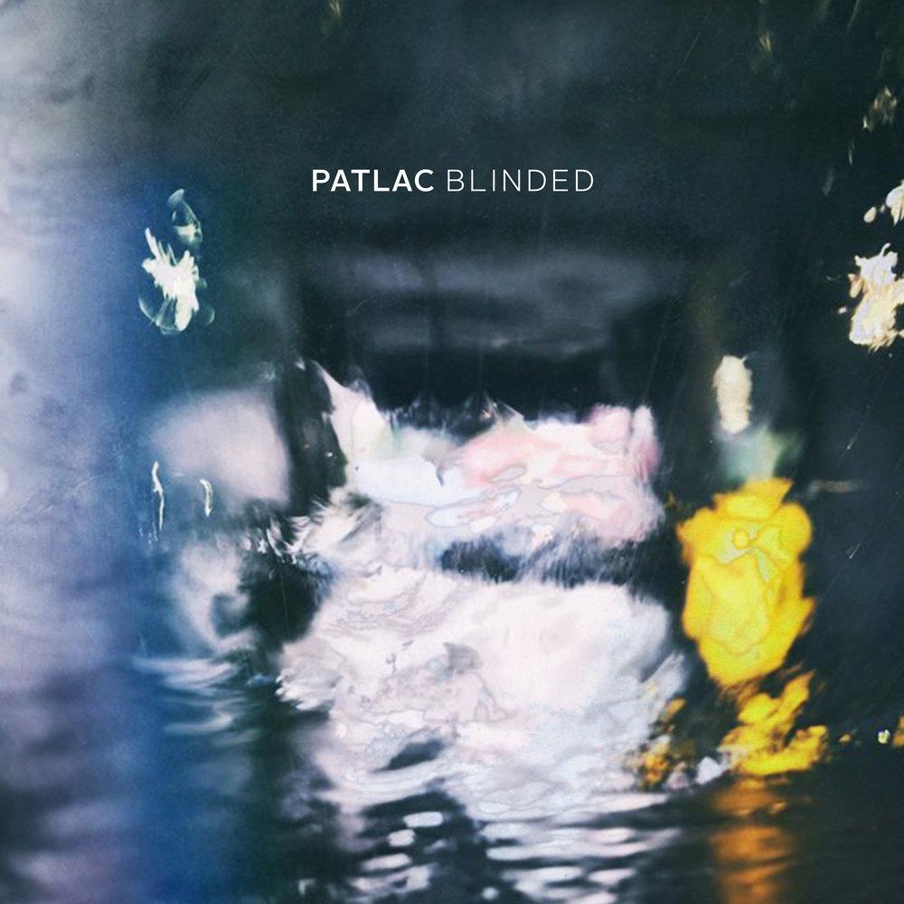 Patlac-Blinded-Front_by_Katja_Ruge.jpg