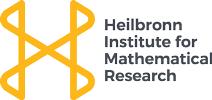 Heilbronn-Landscape-Logo_100.png