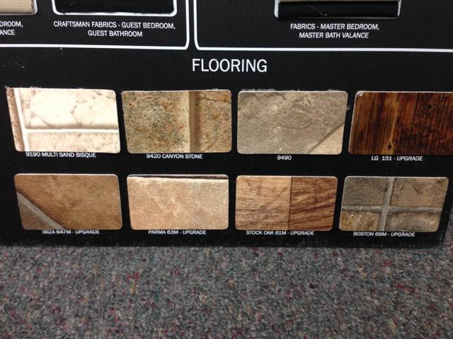 Flooring 5-14.jpeg