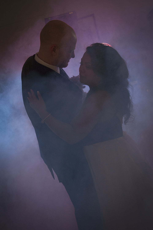 LA Wedding Day-532.jpg