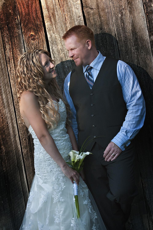 Wedding (14 of 306).jpg
