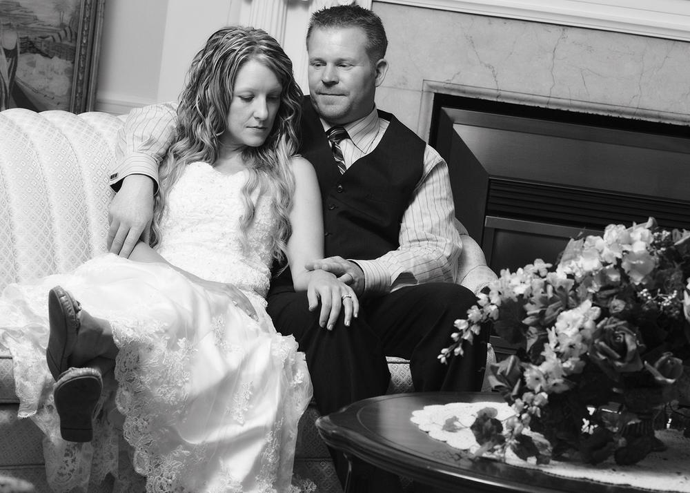 Wedding (86 of 169).jpg