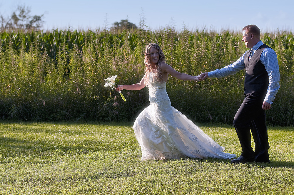 Wedding (190 of 306).jpg
