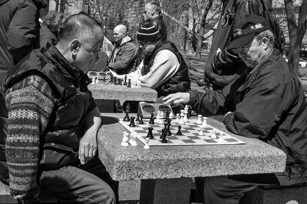 Chess Play.jpg