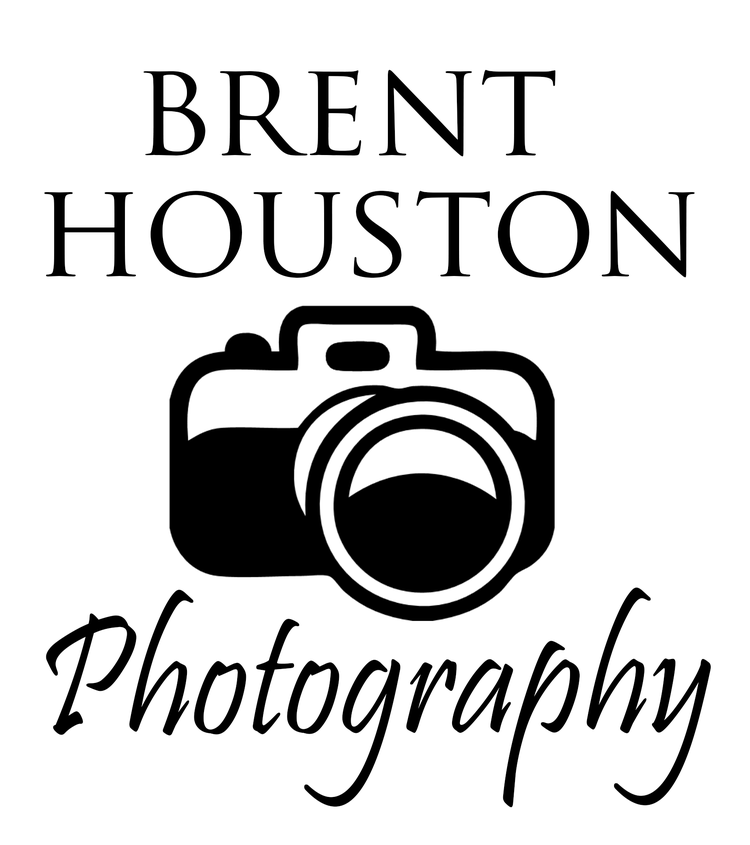 Brent Houston Photography