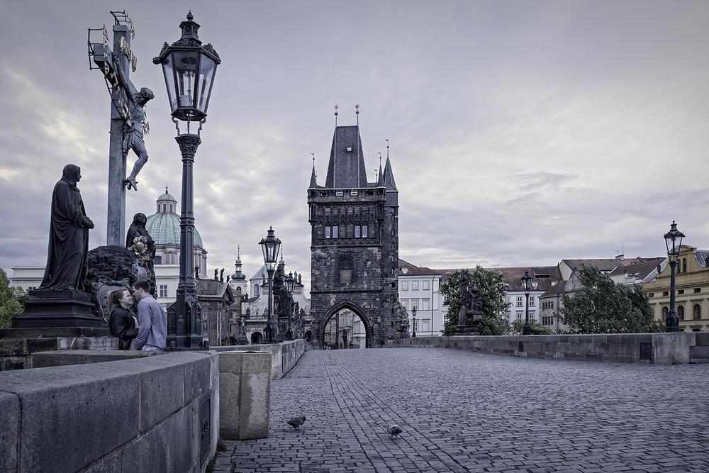 Prague Couple.jpg